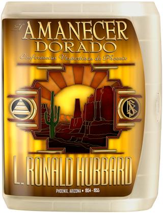 El Amanecer Dorado: Conferencias Vespertinas de Phoenix