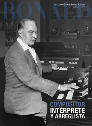 Compositor: Intérprete y Arreglista