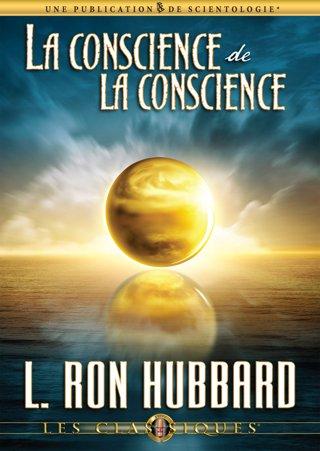 La conscience de la conscience
