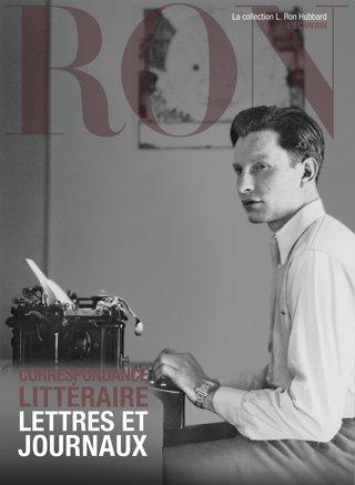 Correspondance littéraire : lettres et journaux