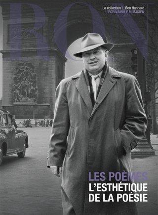 Les poèmes : l'esthétique de la poésie