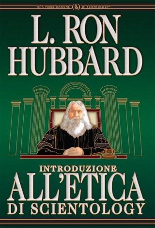 Introduzione all'Etica di Scientology