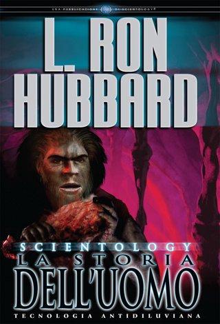 Scientology: La Storia dell'Uomo