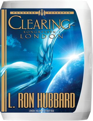 Clearing-kongressen i London
