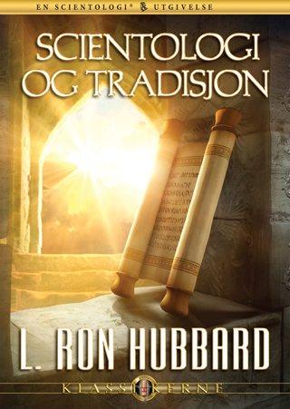 Scientologi og tradisjon