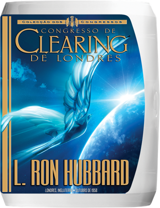 Congresso de Clearing de Londres