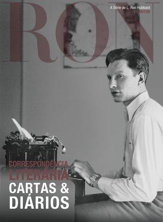Correspondência Literária: Cartas & Diários