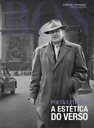 Poeta/Letrista: A Estética do Verso