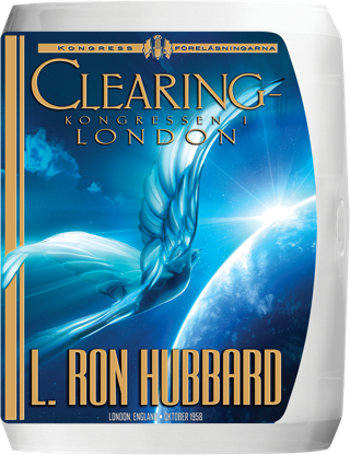 Clearingkongressen i London