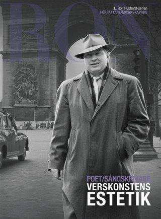 Poet/sångskrivare: Verskonstens estetik