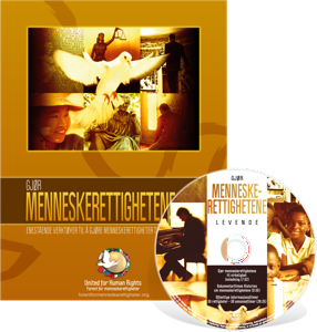FREE INFORMATION KIT AND DVD