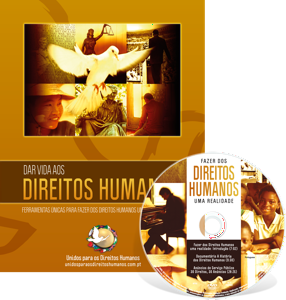 FREE INFORMATION KIT ANDDVD