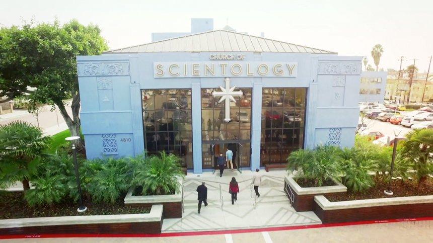 Scientologys Trosbekendelser Og Kodekser Scientology