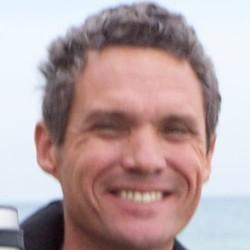 Rodger Clark