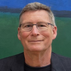 Michael Scandling
