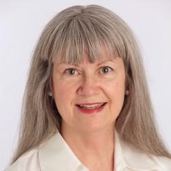 Eva Mahoney