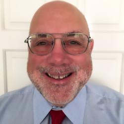 Pete Sokoloff