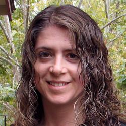 Melissa Butz