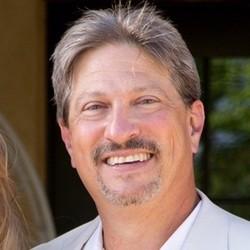 Stuart Rosenbaum