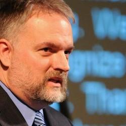 Brian Fesler, Southeast Regional Director STAND