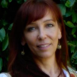 Carol E.