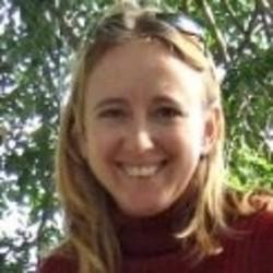 Jen Nickerson