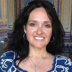 Siouxie Boshoff