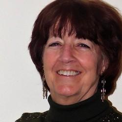 Deanne Macdonald