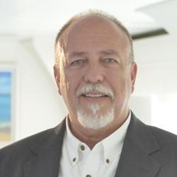 Dean Glosup