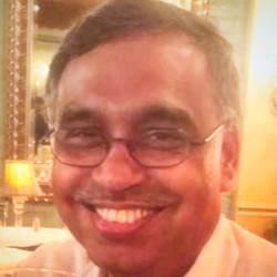 Dr. Rohit Adi