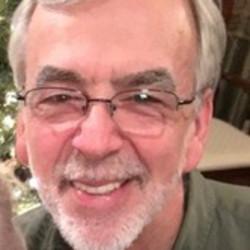 John Pantermuehl