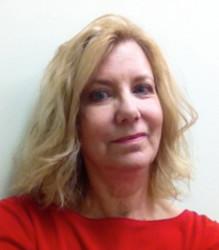 Sandra Richmond