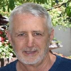 John Allender